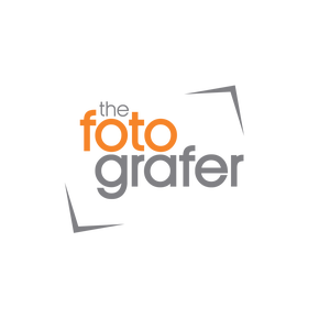 The Foto Grafer Ltd